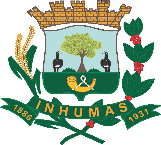 Câmara Municipal de Inhumas